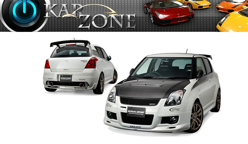 Car Performance Products   Car Modification Product   Car